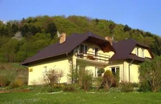Dom Gosi